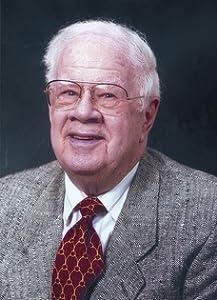 J. Dwight Pentecost