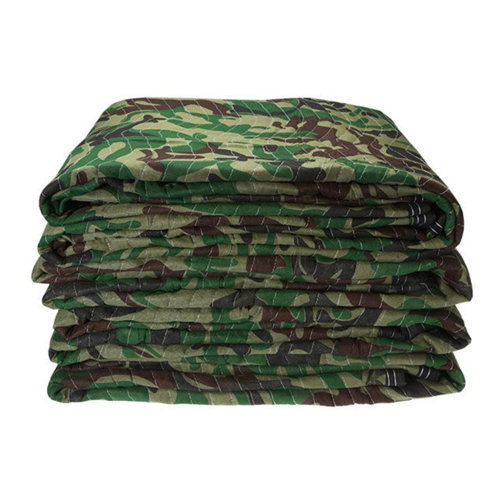 Uboxes A0065CA04 Moving Blankets