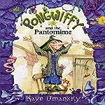 Pongwiffy and the Pantomime | Kaye Umansky