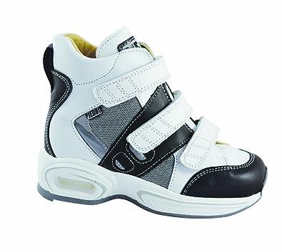 Orthopédique Velcro Piedro Chaussures Air Children's Avec PkX8n0OZNw