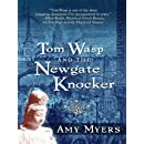 Tom Wasp and the Newgate Knocker (Five Star First Edition Mystery)