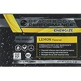 Beachbody Performance - Energize 10 Serving Pack