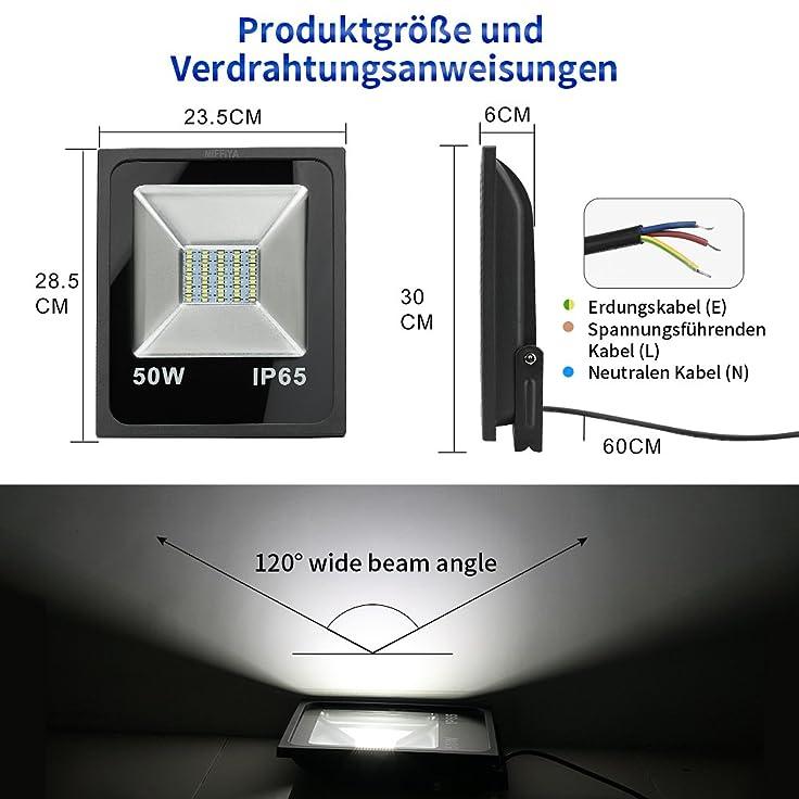 Charmant Druckknopfschema Bilder - Elektrische Schaltplan-Ideen ...