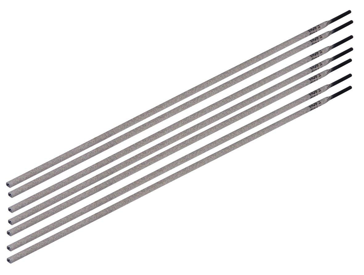 FERM /Électrodes 3.2mm 1kg pour soudeuse /électrique