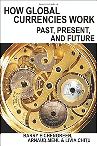 How global currencies work past present and future barry how global currencies work past present and future barry eichengreen arnaud mehl livia chitu 9780691177007 amazon books fandeluxe Choice Image