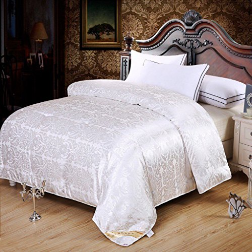 NS Mulberry Comforter 87x95inches Bedspread product image