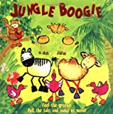 img - for Jungle Boogie book / textbook / text book