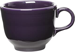product image for Fiesta 7-3/4-Ounce Cup, Plum