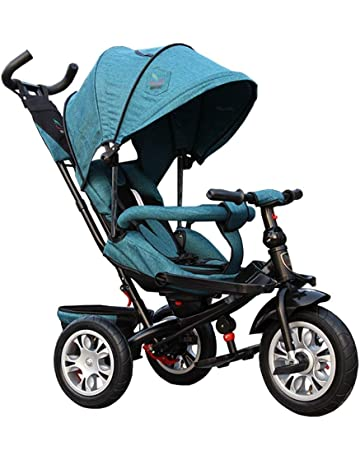 Chasis de silla de paseo para silla de coche   Amazon.es