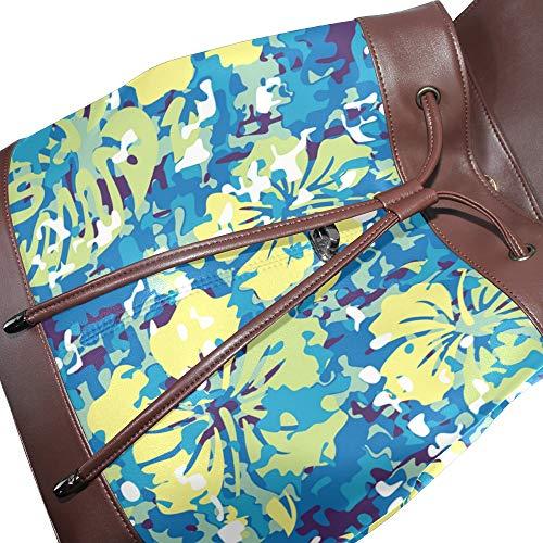 Dos Multicolore Pour Main Unique Taille Dragonswordlinsu Sac Au À Porté Femme wSYqWXpU8x