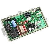 Samsung DC92-00382A Assembly PCB Main