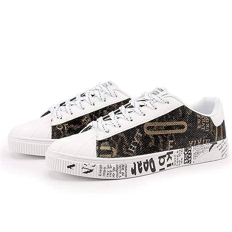 Shufang-shoes 9c672d77315