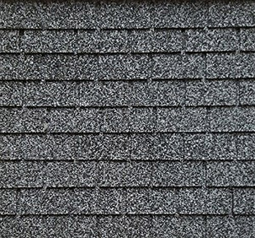 Top 10 Roofing Shingles Of 2019 Topproreviews