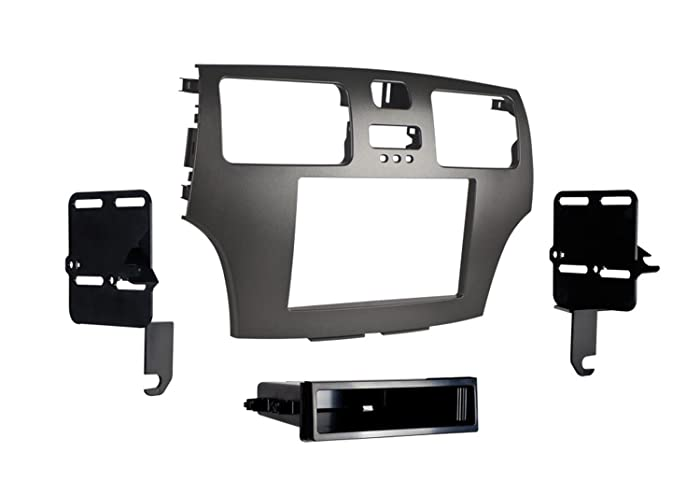 Top 9 Metra 992003 Dash Kit