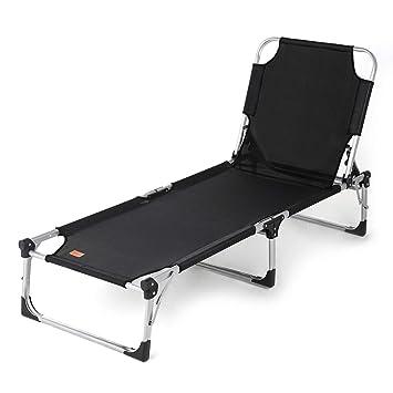 Position Chaise PlianteBain De Longue SoleilPliable Sekey vIbY6mygf7