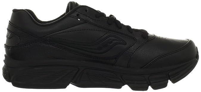 les les les chaussures pour la marche saucony marche Échelon le2 aeaa7a