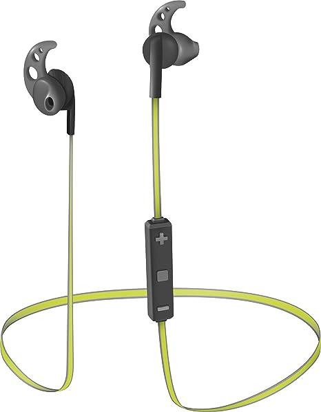 Trust Urban Sila Confortevoli Auricolari Bluetooth Wireless 27d75acc51ef