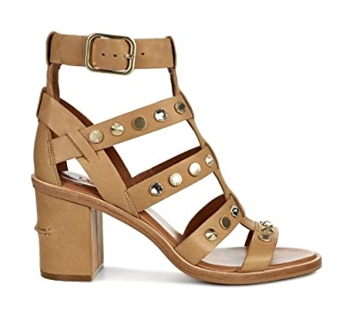 f0432ba1327 UGG Women's Macayla Sandals