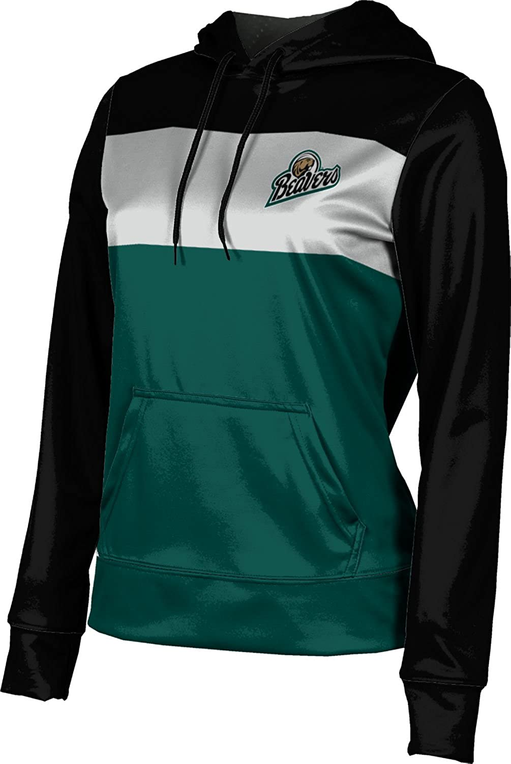 Gameday ProSphere Bemidji State University Boys Pullover Hoodie