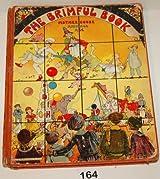Brimful Book