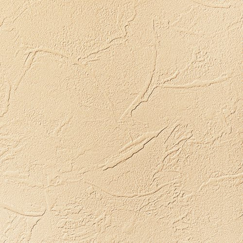 ルノン 壁紙50m ベージュ RF-3684 B06XXYWV6S 50m|ベージュ