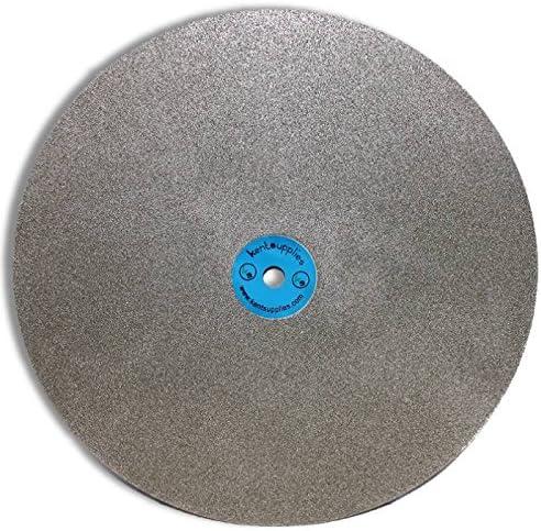 Pack of 5 Cloth Backing Medium Grade 60 Length 37 Width Brown 120 Grit Aluminum Oxide VSM 65921 Abrasive Belt