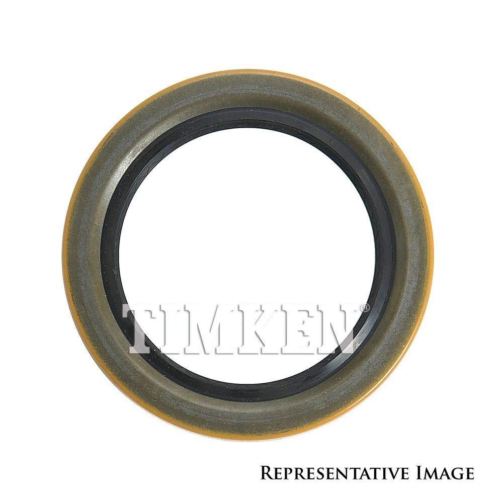 PartsChannel SC1248107OE OE Replacement Fender Liner