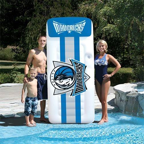 poolmaster-dallas-mavericks-giant-size-pool-mattress