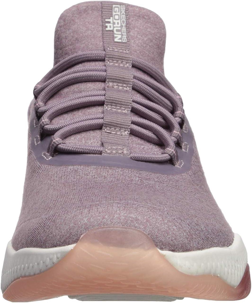 Go Run Tr-15190 Sneaker