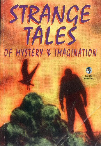strange-tales-of-mystery-imagination