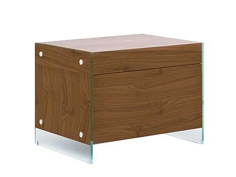 Amazon.com: Muebles de Casabianca II colección vetro ...