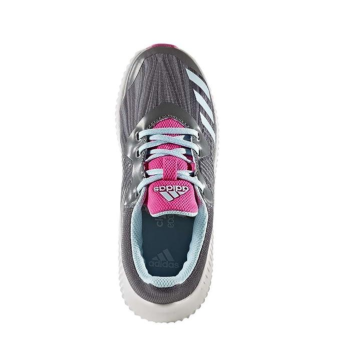 adidas Fortarun K, Scarpe da Fitness Unisex