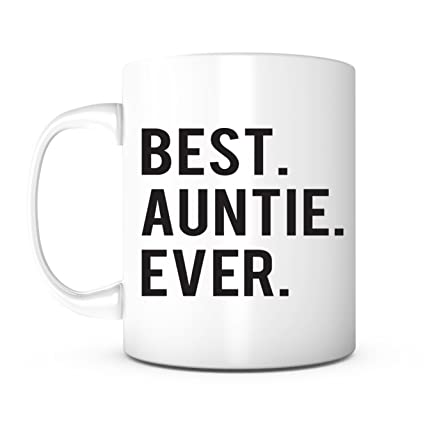 Best Auntie Ever Aunt EverGifts For AuntsAunt GiftPregnancy