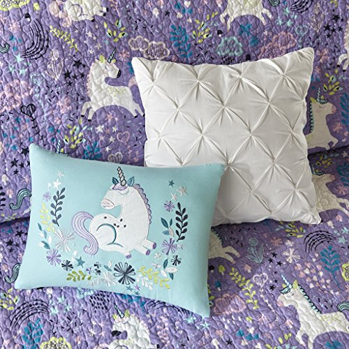 Urban Habitat Kids Lola 100 % Queen Bedspread Coverlet Sets