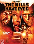 Hills Have Eyes, The [Blu-ray]