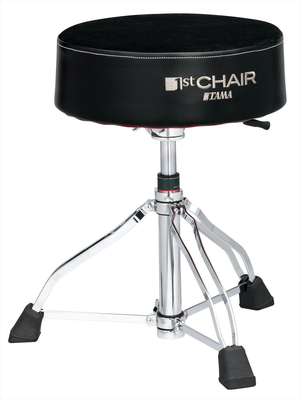 競売 TAMA タマ TAMA 1st.Chair ラウンドライダーXL3脚ガスリフト