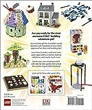 LEGO® Awesome Ideas