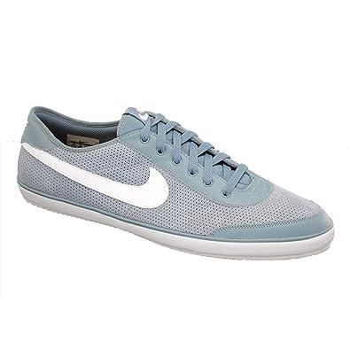 sports shoes 1bdf5 47831 Nike Cortez Basic SL (PSV), Chaussures d Athlétisme garçon, Multicolore (