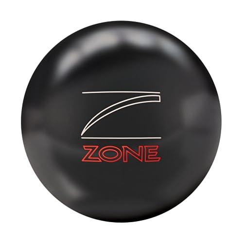 10 Best Bowling Balls 2019