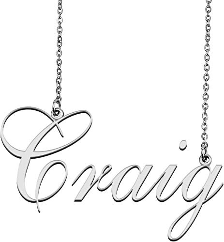 Silver Chain Necklace for Gene /& Friends Doll