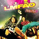 Shots (Album Version (Edited)) [feat. Lil Jon] [Clean]