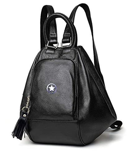 b354cf8f5e Deal Especial Smart Girl s Shoulder Bag (Black)  Amazon.in  Shoes   Handbags