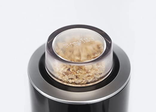 Breville Personal Blender VBL120, 300 W, 0.5 litros, Plástico ...