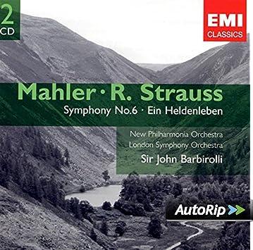 Mahler 6, Abbado y Lucerna - Página 2 61gBnEd4D0L._SY355_PJautoripBadge,BottomRight,4,-40_OU11__