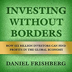 Investing Without Borders