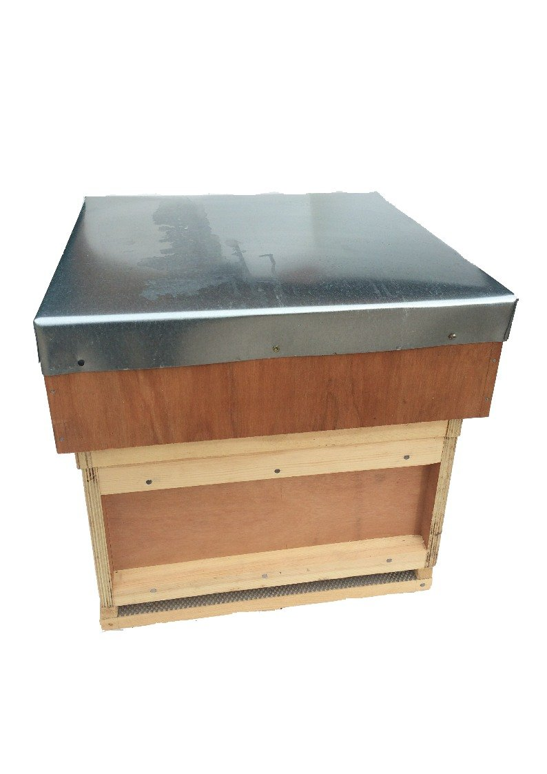 Bee hive national hives.online HO1445