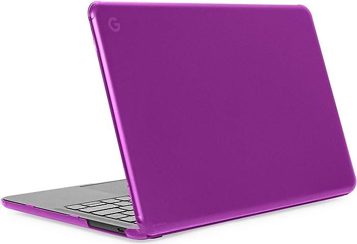 Top 8 Laptop Tote Waterproof