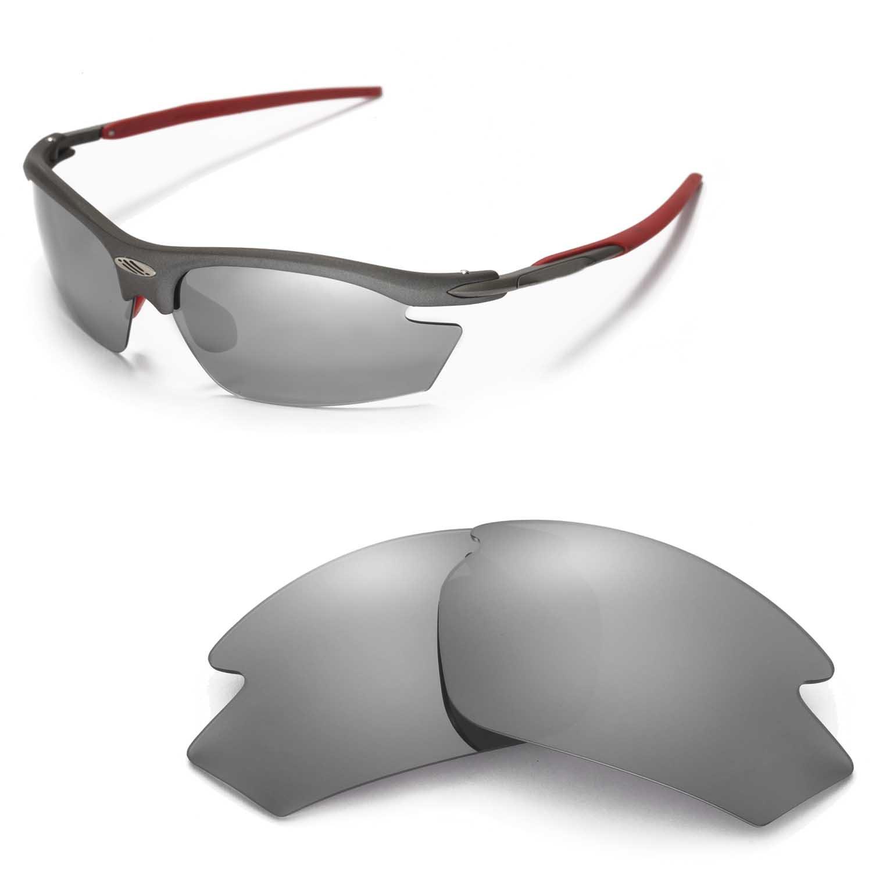 Walleva - Lentes de Repuesto para Gafas de Sol Rudy Project ...