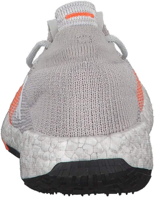 adidas Pulseboost HD Winterized Uomo Nero: Amazon.it: Scarpe
