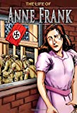 The Life of Anne Frank, Nicholas Saunders, 0769646956